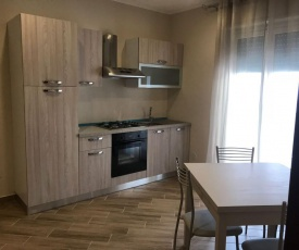La Martinica Appartamenti