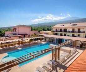La Terra Dei Sogni Country Hotel