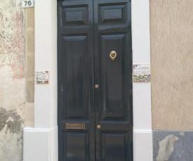 A Ugghia Guest House