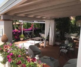 Elisa Apartment Taormina Bay