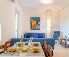 Easy Welcome Residenza Ortensia Appartamento Piera - Aci Castello Catania